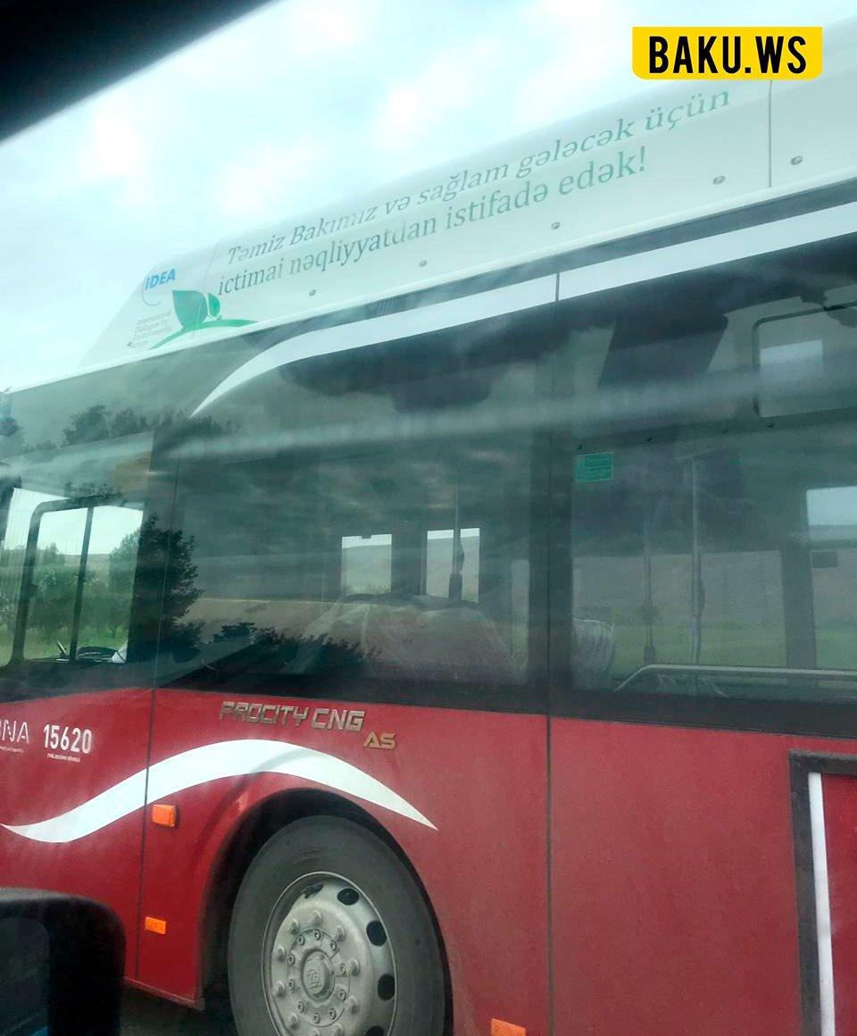 Bakıya yüzlərlə yeni avtobus gətirilir - FOTO, fotoşəkil-2