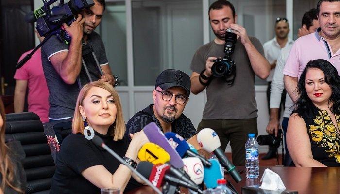"""Bakıda üçüncü """"Zima"""" beynəlxalq uşaq festivalı keçiriləcək - FOTO, fotoşəkil-23"""