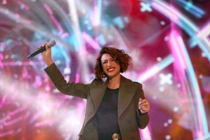 Bakıda Dövlət Müstəqilliyi Gününə həsr edilmiş konsert - FOTO, fotoşəkil-4