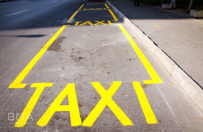 Bakıda taksi sürücülərinə şad xəbər - FOTO, fotoşəkil-10
