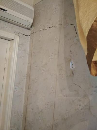 Bakıda yağış evi bu günə saldı - FOTO, fotoşəkil-2