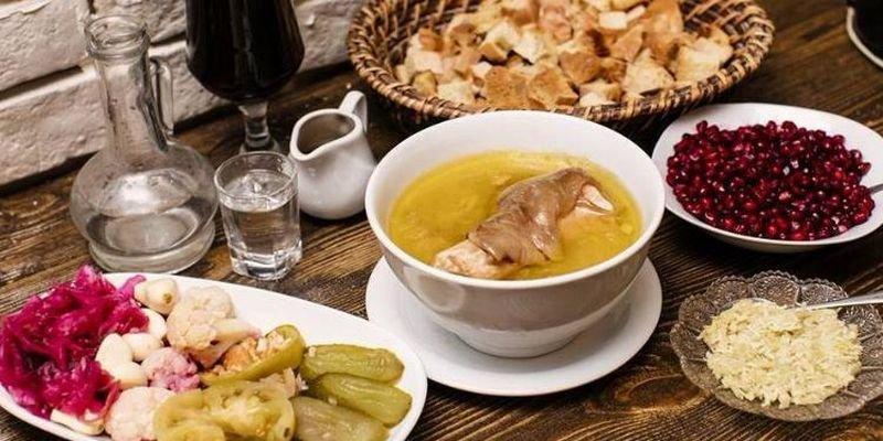 Bakıda xaş mövsümü başladı – Həkim məsləhəti və restorandakı QİYMƏTLƏR, fotoşəkil-1