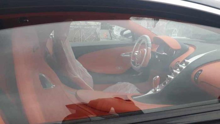 Bakıya 7 milyon manatlıq avtomobil gətirildi - FOTO, fotoşəkil-4