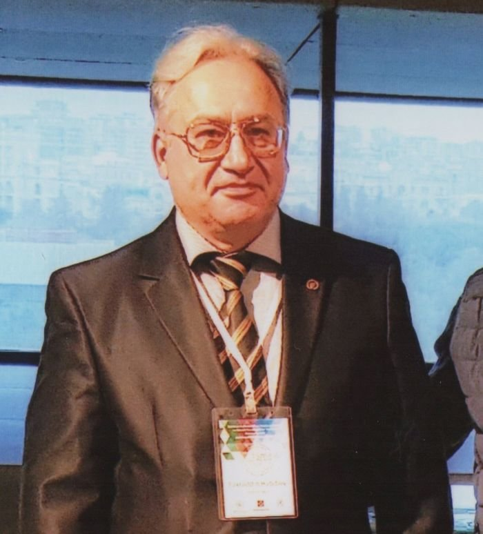 Kolleksiyaçı: Medalları pulla almışam, muzeyə bağışlayacağıma söz vermirəm - MÜSAHİBƏ, fotoşəkil-1