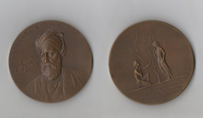 Kolleksiyaçı: Medalları pulla almışam, muzeyə bağışlayacağıma söz vermirəm - MÜSAHİBƏ, fotoşəkil-2