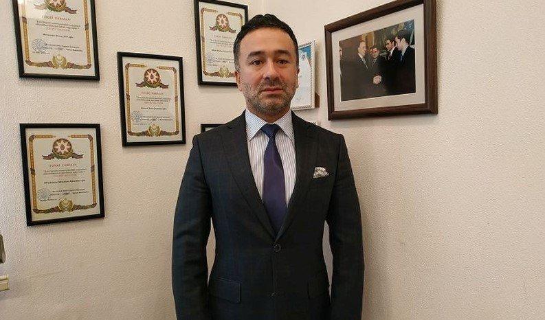 """Tahir İmanov: """"Yeni konsertimiz Azərbaycan televiziyasına qayıdışımıza həsr olunacaq"""" - MÜSAHİBƏ, fotoşəkil-1"""