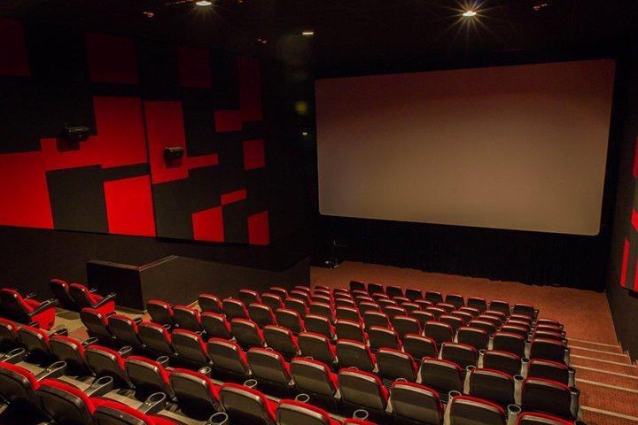 Bakının ən yaxşı kinoteatrı hansıdır? - XİDMƏT və QİYMƏTLƏR, fotoşəkil-3