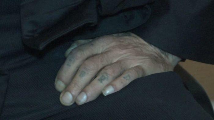 """""""İnstagram""""da meyxana ilə narkomaniyanı təbliğ edən 54 yaşlı kişi saxlanıldı - FOTO + VİDEO, fotoşəkil-4"""