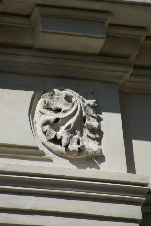 Bakıda 119 yaşlı bank binası: sovet vaxtı mağaza, indi şirkət ofisi - ARAŞDIRMA + FOTO, fotoşəkil-14