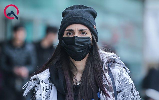 Bakının maskalı sakinləri - FOTOREPORTAJ, fotoşəkil-1