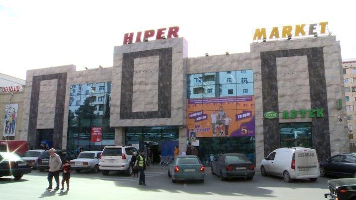 """""""Ən Ucuz Market""""lər 33 nəfəri əmək müqaviləsi olmadan işə götürüb - FOTO, fotoşəkil-3"""