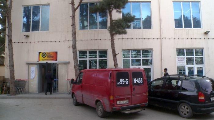 """""""Ən Ucuz Market""""lər 33 nəfəri əmək müqaviləsi olmadan işə götürüb - FOTO, fotoşəkil-7"""