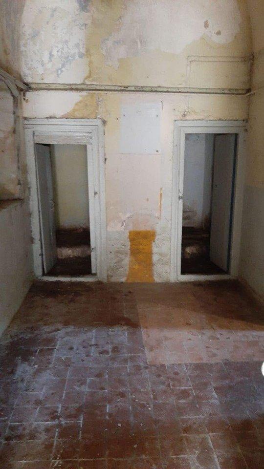 Bakıda 118 yaşlı hamam təmizləndi: Zibilliyə çevirmişdilər - FOTO, fotoşəkil-11