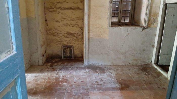 Bakıda 118 yaşlı hamam təmizləndi: Zibilliyə çevirmişdilər - FOTO, fotoşəkil-12