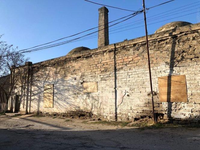 Bakıda 118 yaşlı hamam təmizləndi: Zibilliyə çevirmişdilər - FOTO, fotoşəkil-15