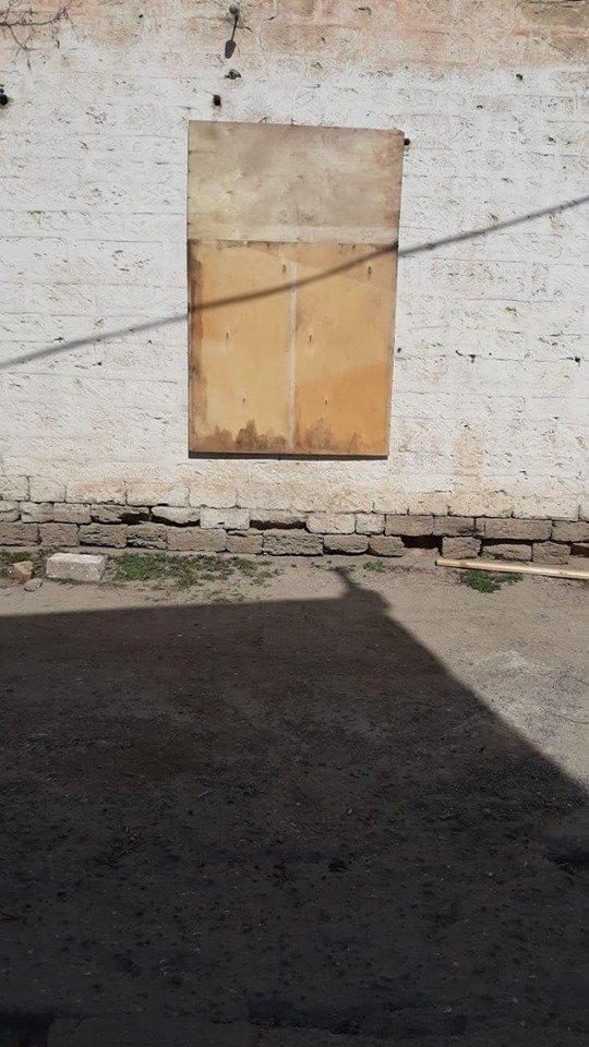 Bakıda 118 yaşlı hamam təmizləndi: Zibilliyə çevirmişdilər - FOTO, fotoşəkil-2