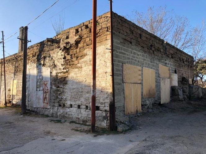 Bakıda 118 yaşlı hamam təmizləndi: Zibilliyə çevirmişdilər - FOTO, fotoşəkil-7