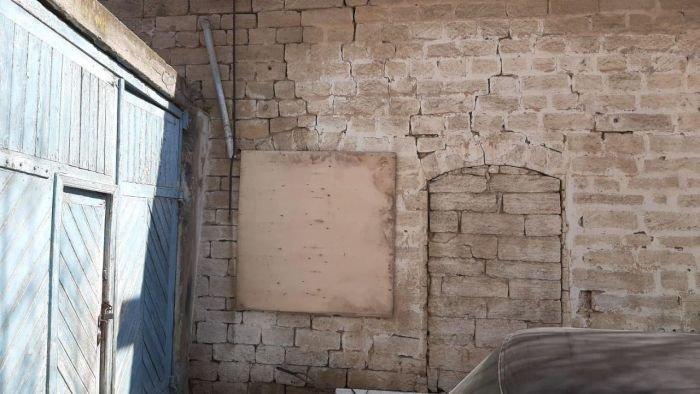 Bakıda 118 yaşlı hamam təmizləndi: Zibilliyə çevirmişdilər - FOTO, fotoşəkil-9