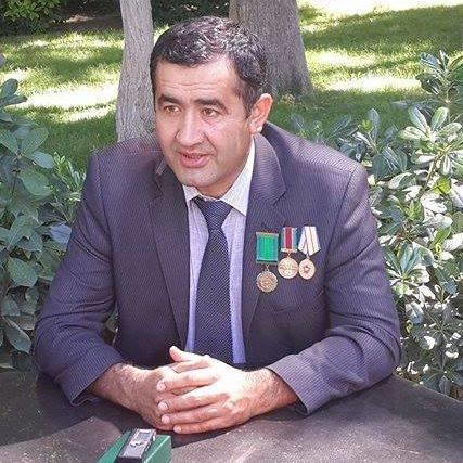 İTV-nin əməkdşı aptek sahibini məhkəməyə verdi: təzminat tələb edir - FOTO, fotoşəkil-1