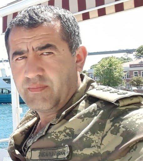 İTV-nin əməkdşı aptek sahibini məhkəməyə verdi: təzminat tələb edir - FOTO, fotoşəkil-3