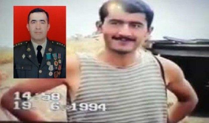 İTV-nin əməkdşı aptek sahibini məhkəməyə verdi: təzminat tələb edir - FOTO, fotoşəkil-4