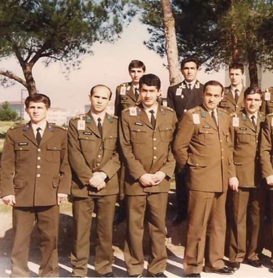 İTV-nin əməkdşı aptek sahibini məhkəməyə verdi: təzminat tələb edir - FOTO, fotoşəkil-5