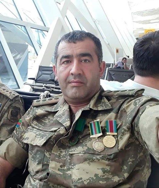 İTV-nin əməkdşı aptek sahibini məhkəməyə verdi: təzminat tələb edir - FOTO, fotoşəkil-6