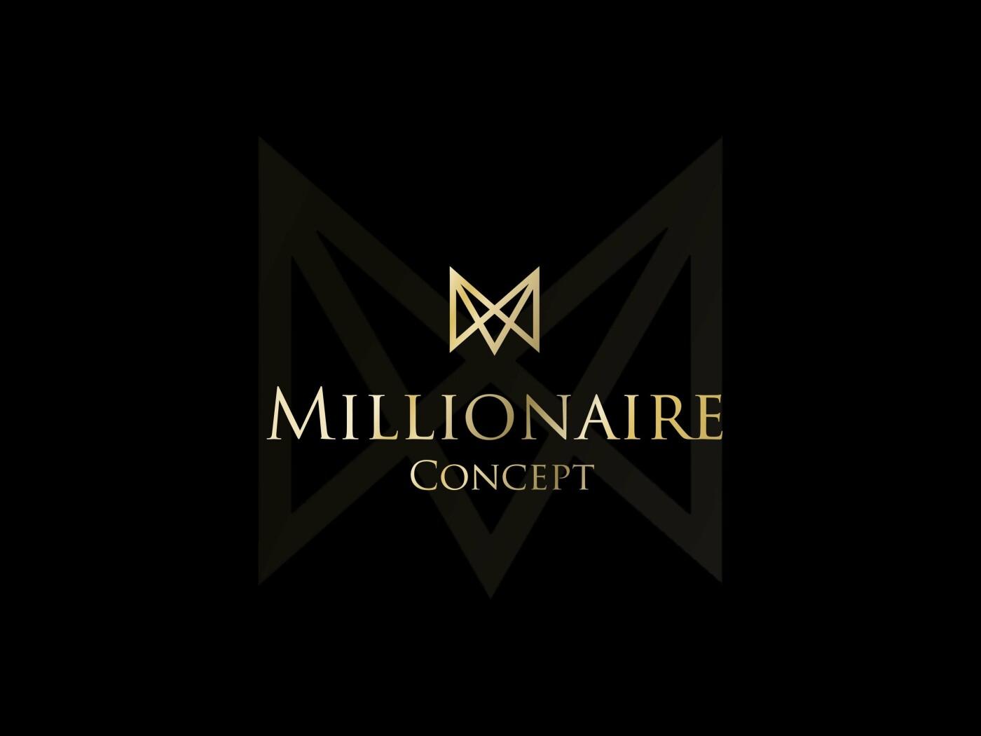 """""""Millionaire Concept""""in Bakıdan sonra ikinci qalası Londonda keçirələcək - FOTO, fotoşəkil-21"""