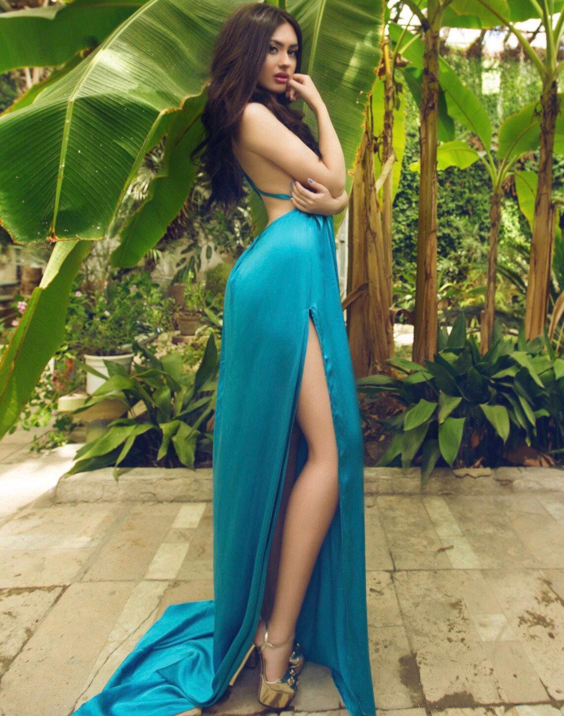 """Miss & Mister Azerbaijan 2020""nin final gecəsi keçirildi - FOTO, fotoşəkil-2"