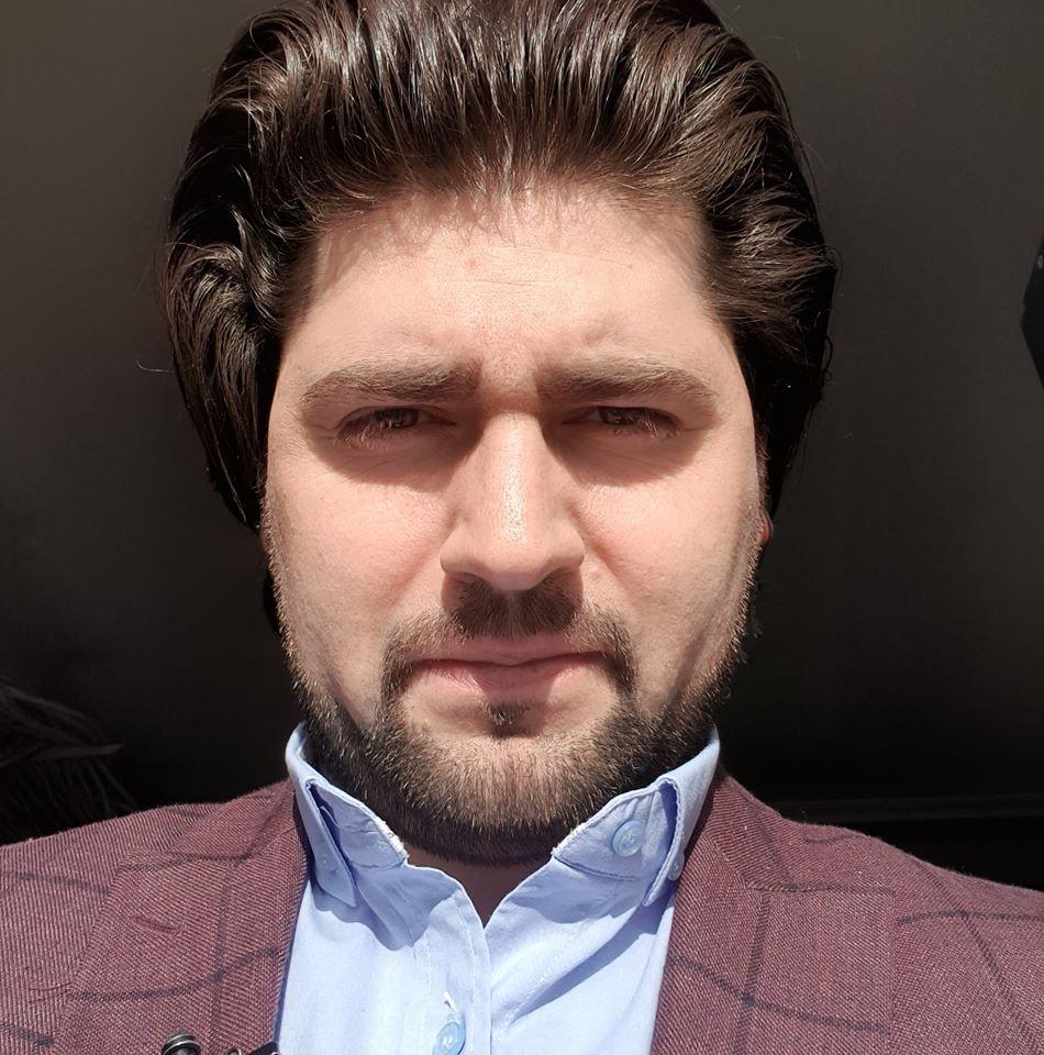 Azərbaycanda tanınmış aparıcı vəzifəyə təyin olundu - FOTO, fotoşəkil-1