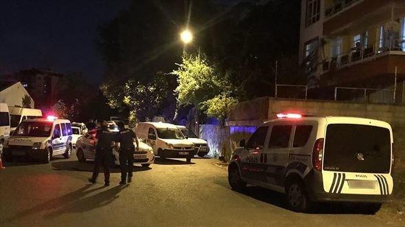 """""""Lotu Quli"""" Bakıda dəfn ediləcək - FOTO/VİDEO (YENİLƏNİB), fotoşəkil-1"""