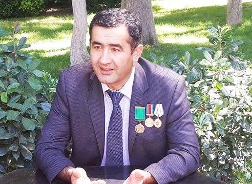 """Şöhrət Eyvazov yazır: """"Dağlarda dron"""" – ermənilər üçün kabus, fotoşəkil-1"""