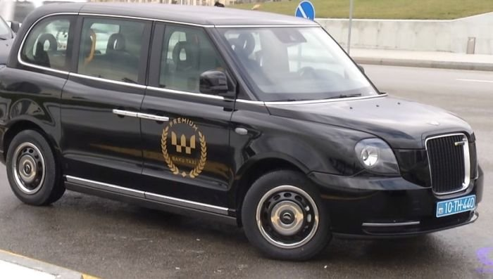 taxi_5e21443481dbe.jpg